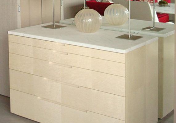 fine cabinets